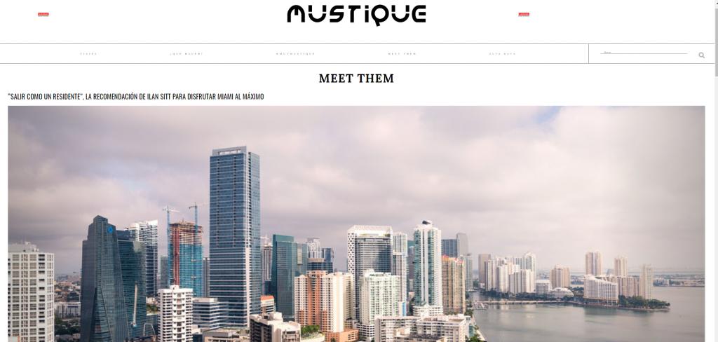 screenshot-mustique.com.ar-2020.01